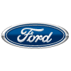 Logo_Ford_FACING