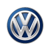 Logo_Volkswagen_FACING