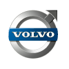 Logo_Volvo_FACING